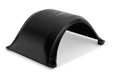 Onewheel Fender XR Black