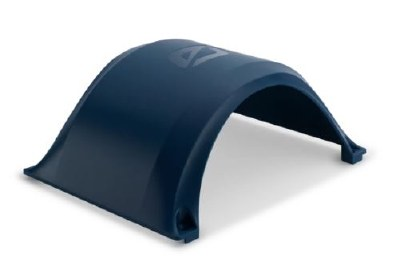 Onewheel Fender XR Navy Blue