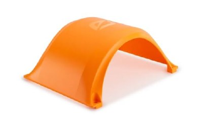 Onewheel Fender XR Orange