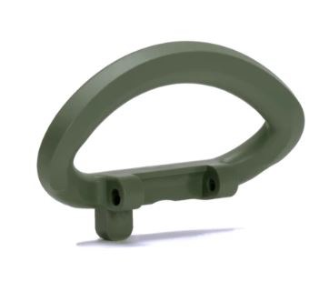 Onewheel Maghandle Olive