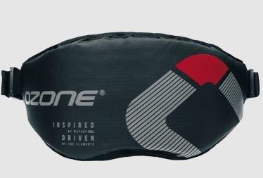 Ozone Wing Harness V1 L