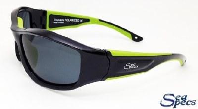 Sea Specs aFloat Tsunami