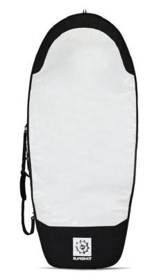 Slingshot Foil Board Bag L 6'8