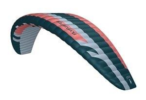 Flysurfer Soul2 6m