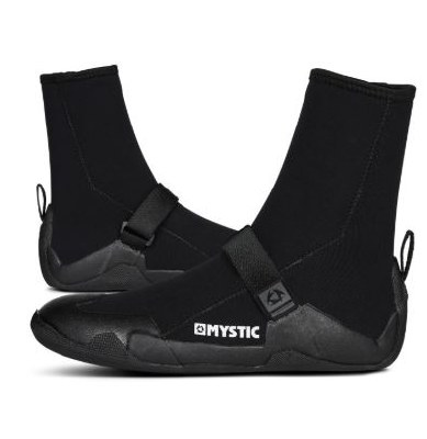 Mystic Star Boot 5mm 10.5