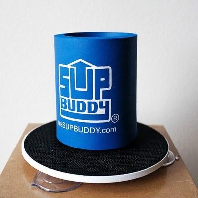 SUP Buddy Velcro Cozzy Blue