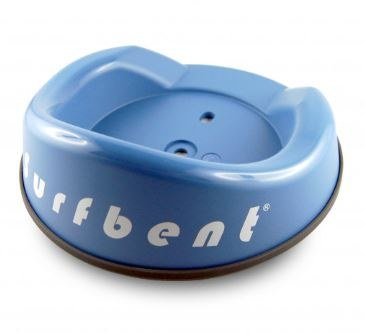 Surfbent Protector Ocean V2