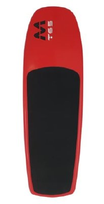 Moses Foil Board T65 Carb Rail