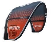 01 Cabrinha Drifter 13m C1