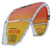 01 Cabrinha Drifter 11m C3