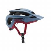 100% Altec XS/S Blue Helmet