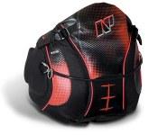 2014 NP Surf Gravity Seat XS