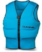 Dakine Surface Vest Blue XL
