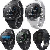 Wahoo Rival Multi GPS Watch G