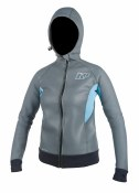 NP Surf SUP Armour Jacket 4