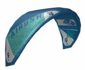 2018 Airush Lithium 8m Blue