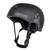 Mystic MK8 X Helmet Black XS
