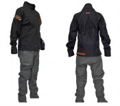 Ocean Rodeo Heat Drysuit M