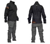 Ocean Rodeo Heat Drysuit XL
