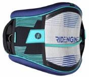 18 Ride Engine Silver Elite XL