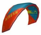 2019 Airush Ultra II 6m Acid