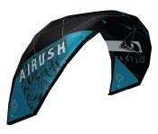 2019 Airush Ultra II 9m Black