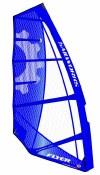 2019 Sailworks Flyer 5.2m B