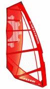 2019 Sailworks Flyer 6.0m R