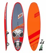 2019 JP Freestyle Wave Pro 86