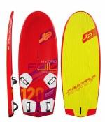 JP Hydro Foil Board 120 FWS