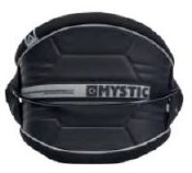 2019 Mystic Arch Black S