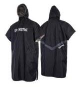 2019 Mystic Poncho Deluxe