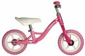 Norco Run Bike Girls