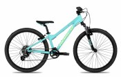 Norco Storm 4.2 Blue/Y Alloy
