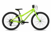 Norco Storm 4.3 Green  Alloy