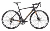 2017 Giant Contend SL 1 XS