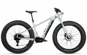 Norco Bigfoot 2 VLT L