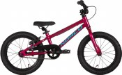 Norco Coaster 16 Pink