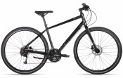 Norco Indie 2 Charcoal S