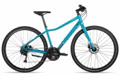 Norco Indie 2 W Blue XS