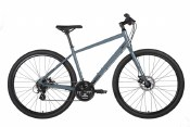 Norco Indie 3 Slate Blue  XS