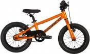 Norco Roller 14 Orange