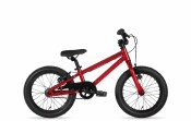 Norco Roller 16 Red