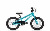 Norco Roller 16 Pale Blue