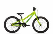 Norco Roller 20 Green