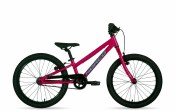 Norco Roller 20 PINK
