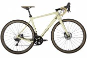 Norco Search XR ULT 45.5 650B