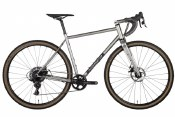 Norco Search XR STL Apex 53