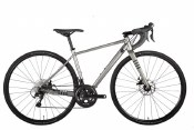 Norco Section A Tiagra W 48
