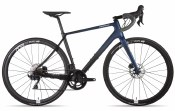 Norco Section C Ultegra 48